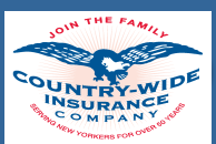Country-Wide Insurance Co. - Join the Family, a Company of Excellence